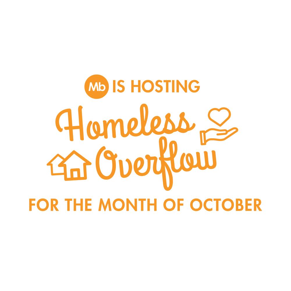 HomelessOverflowLogo_WEB-01.png