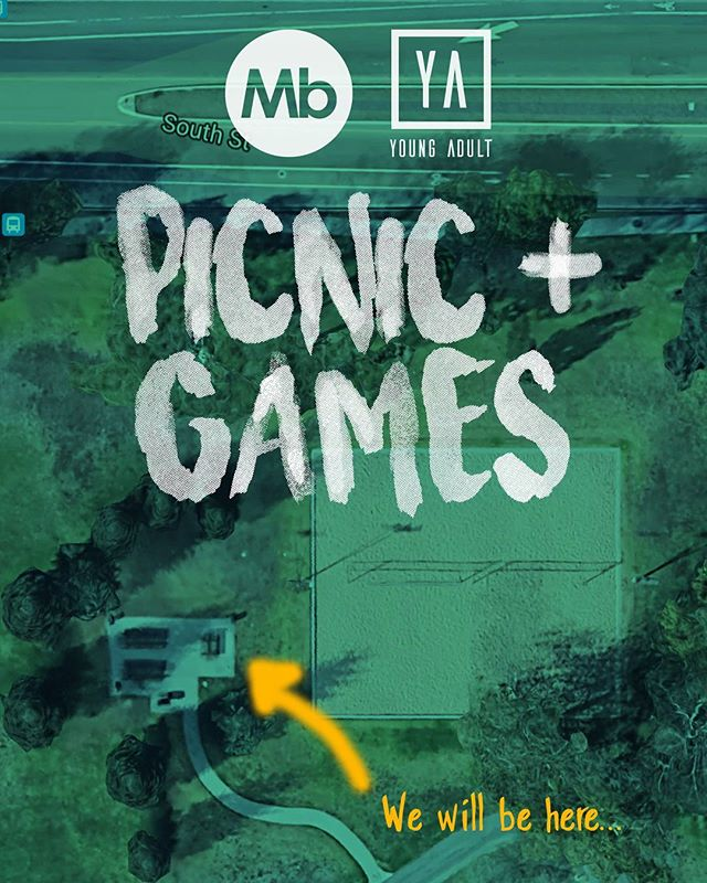 This weekend, we are doing our first Young Adult Gathering! We're going to be having lunch, and playing games, in Meadow Park from 11 a.m. to 1 p.m. this Saturday. Bring yourself, bring a lunch, and bring a friends... We'll bring all the other snacks and drinks! See you then! ◼️◼️◼️◼️◼️◼️ #mbyoungadults #mbya #mbslo #sanluisobispo #visitslo #youngadultministry #collegeministry #calpoly #cuestacollege