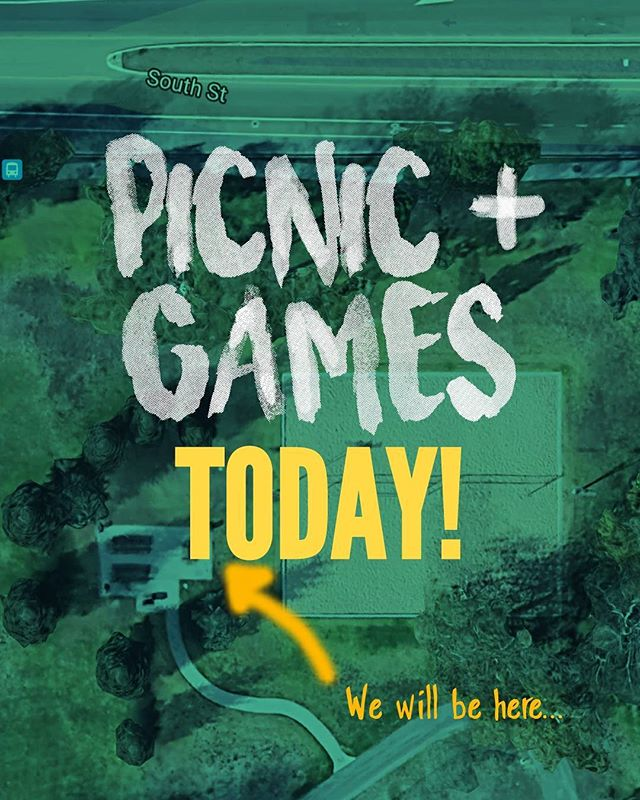 Our picnic is today! From 11 a.m. to 1 p.m. we will be at Meadow Park in SLO. We are bringing snacks drinks and games... But you can bring the main part of a lunch and Friends! ◼️◼️◼️◼️◼️◼️ #mbyoungadults #mbya #mbslo #sanluisobispo #visitslo #youngadultministry #collegeministry #calpoly #cuestacollege