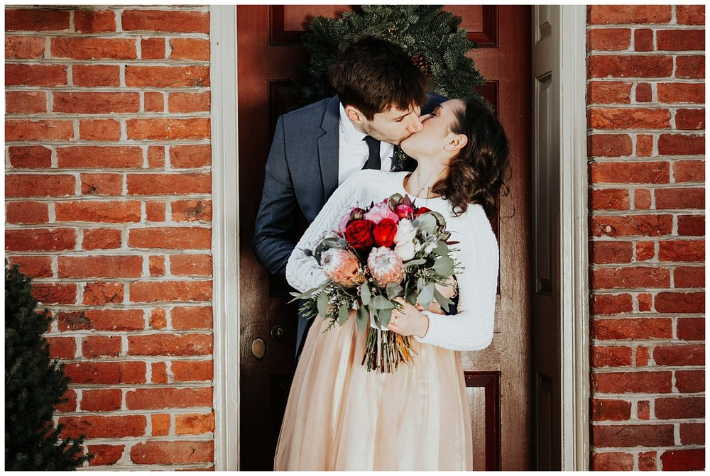 Elizabeth M Photography Northern Virginia Wedding Photographer Sara and Jacob Elopement-02-14_0022.jpg