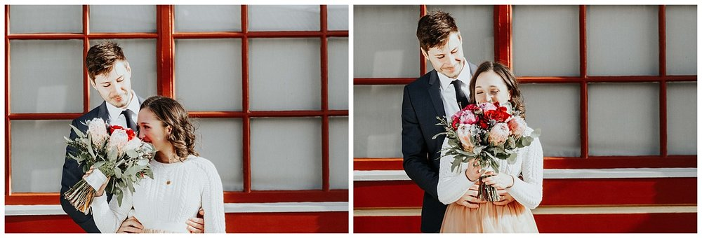 Elizabeth M Photography Northern Virginia Wedding Photographer Sara and Jacob Elopement-02-14_0017.jpg