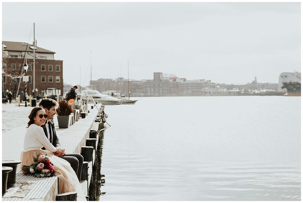 Elizabeth M Photography Northern Virginia Wedding Photographer Sara and Jacob Elopement-02-14_0016.jpg