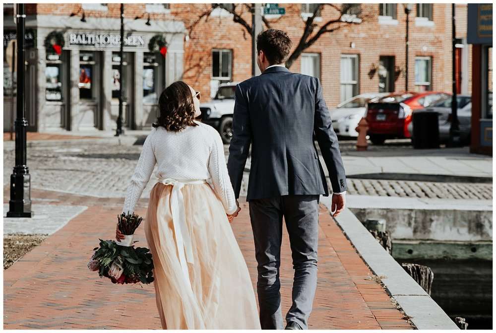 Elizabeth M Photography Northern Virginia Wedding Photographer Sara and Jacob Elopement-02-14_0014.jpg