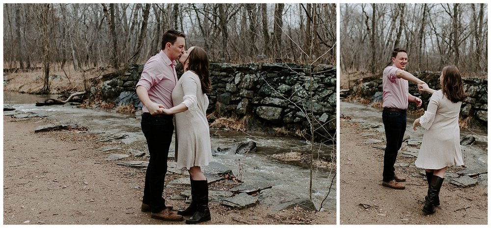 Elizabeth M Photography Norther Virginia Wedding Photographer Lindsey and Peter Engagement Session_0065.jpg