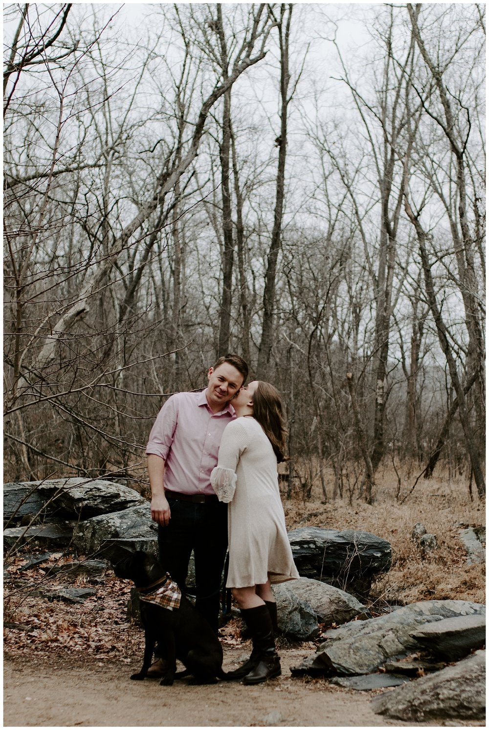 Elizabeth M Photography Norther Virginia Wedding Photographer Lindsey and Peter Engagement Session_0066.jpg