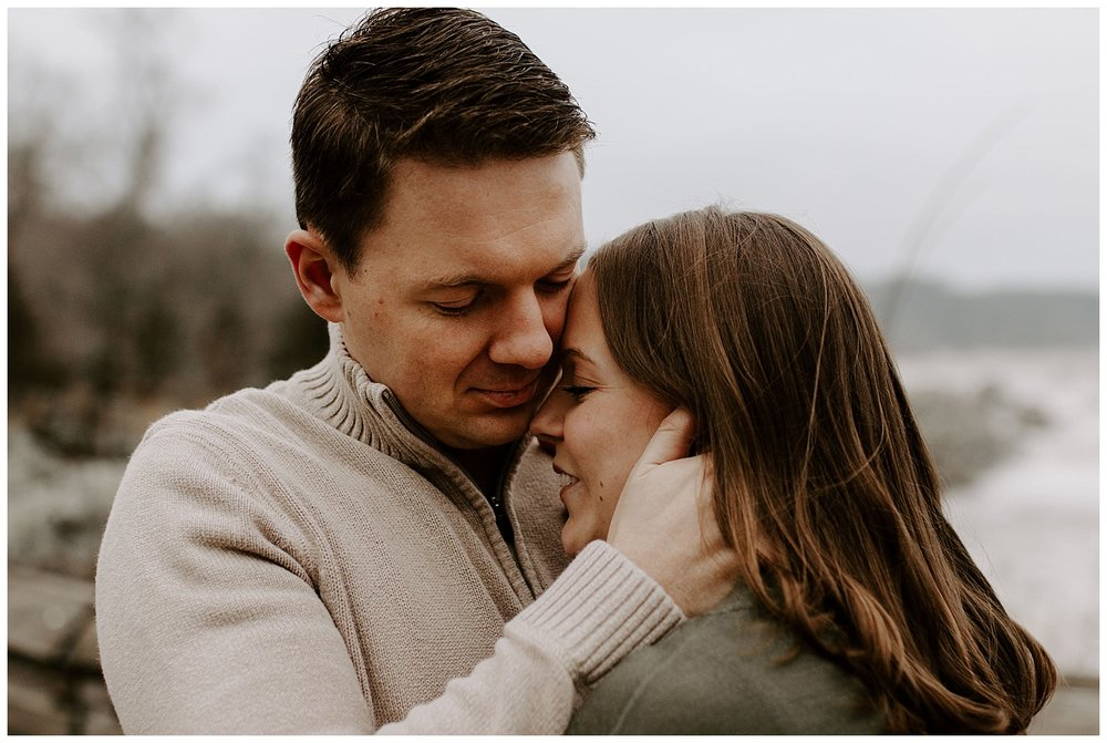 Elizabeth M Photography Norther Virginia Wedding Photographer Lindsey and Peter Engagement Session_0062.jpg
