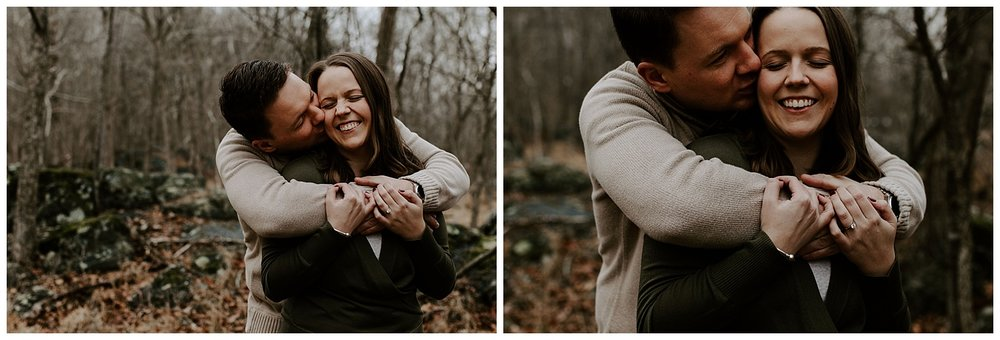 Elizabeth M Photography Norther Virginia Wedding Photographer Lindsey and Peter Engagement Session_0058.jpg