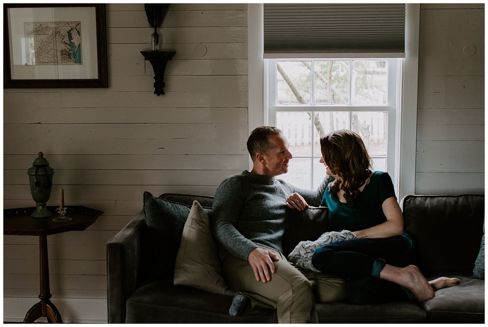 Elizabeth M Photography Norther Virginia Wedding Photographer Brittanie and Ben Engagement Session_0091.jpg