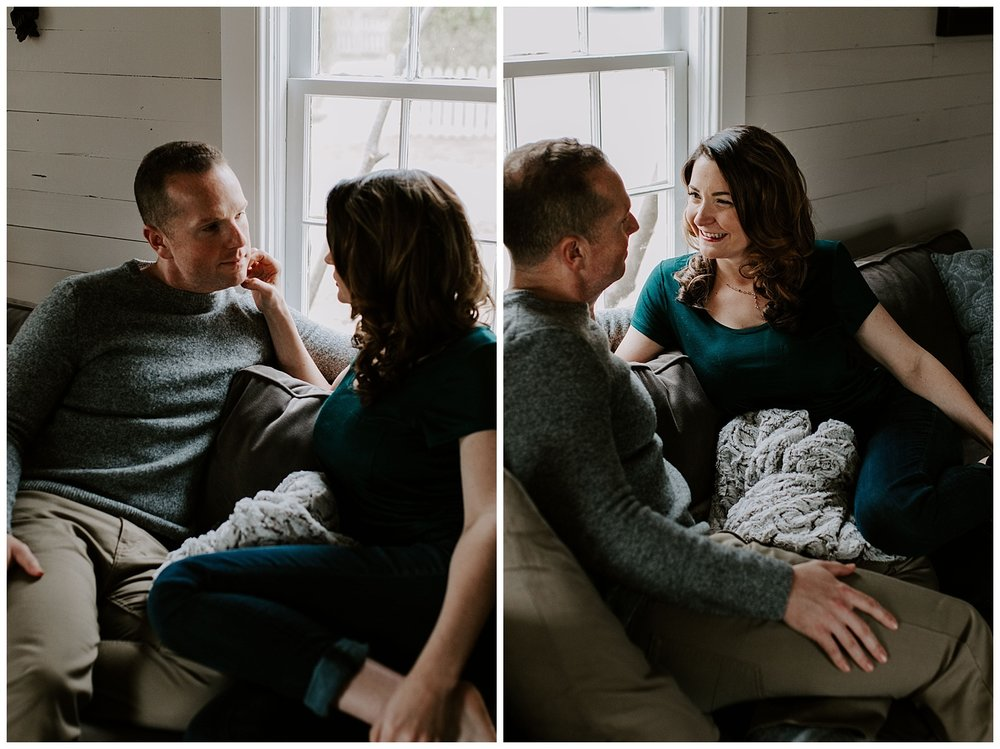 Elizabeth M Photography Norther Virginia Wedding Photographer Brittanie and Ben Engagement Session_0089.jpg