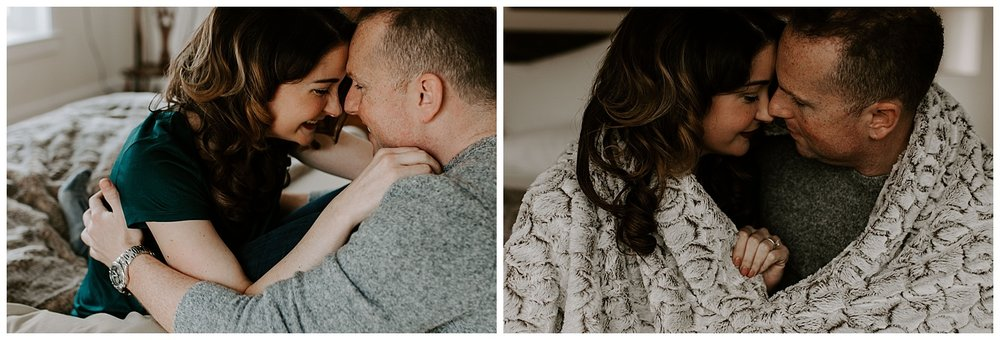 Elizabeth M Photography Norther Virginia Wedding Photographer Brittanie and Ben Engagement Session_0078.jpg