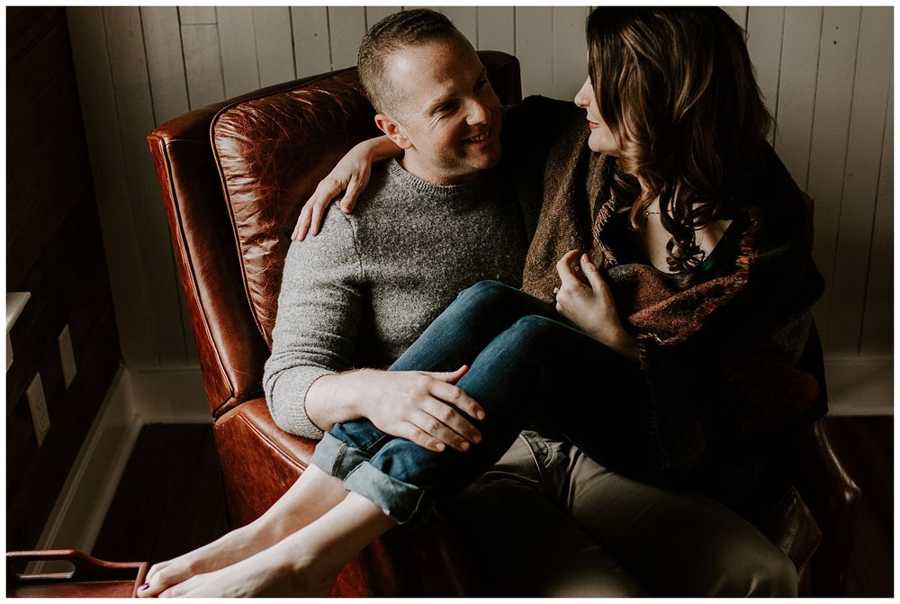 Elizabeth M Photography Norther Virginia Wedding Photographer Brittanie and Ben Engagement Session_0077.jpg