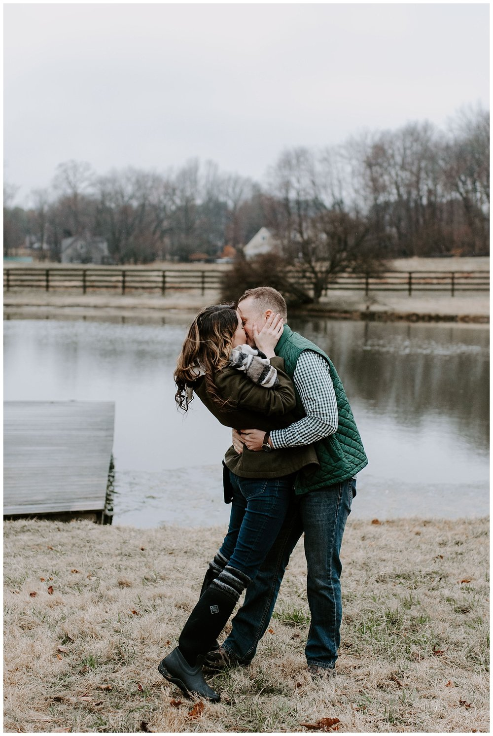 Elizabeth M Photography Norther Virginia Wedding Photographer Brittanie and Ben Engagement Session_0072.jpg