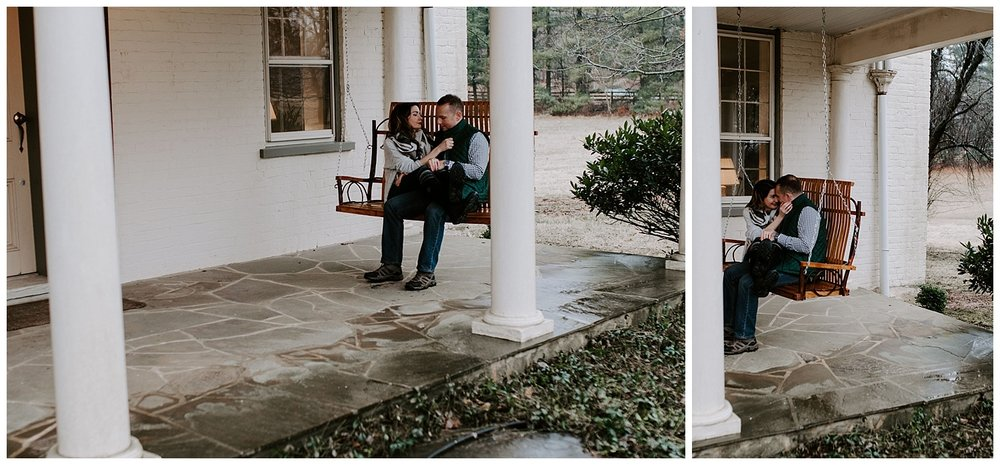 Elizabeth M Photography Norther Virginia Wedding Photographer Brittanie and Ben Engagement Session_0070.jpg