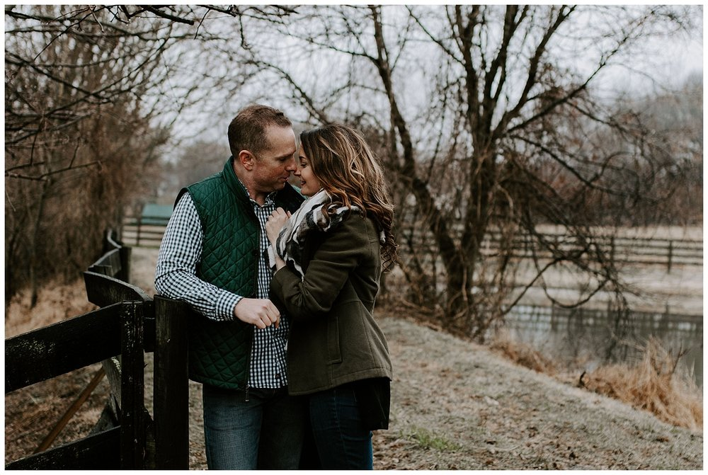 Elizabeth M Photography Norther Virginia Wedding Photographer Brittanie and Ben Engagement Session_0071.jpg