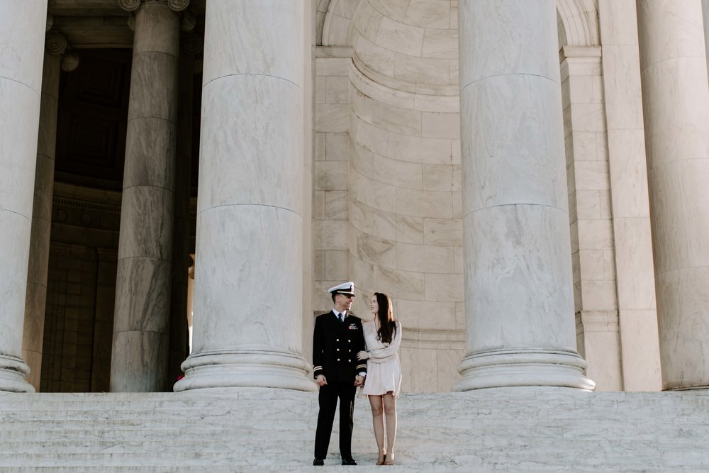 Elizabeth M Photogarphy Grace and David DC engagement-0108.jpg