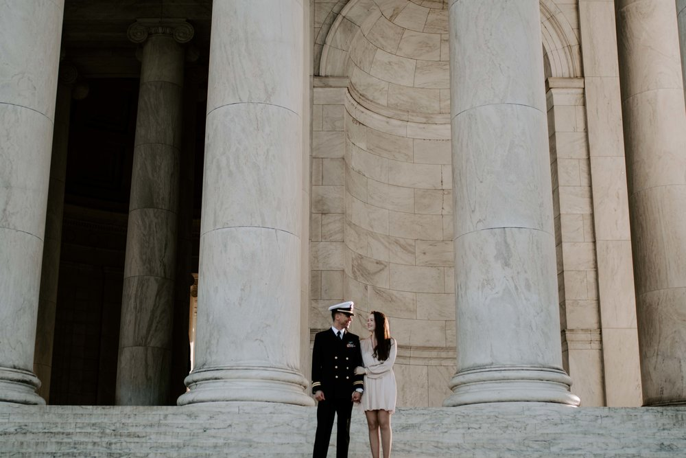 Elizabeth M Photogarphy Grace and David DC engagement-0110.jpg