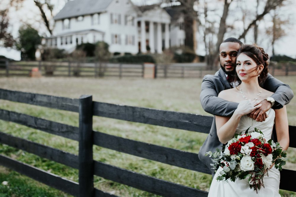 Elizabeth M Photography Northern Virginia Wedding Photographer Styled Shoot 1.jpg