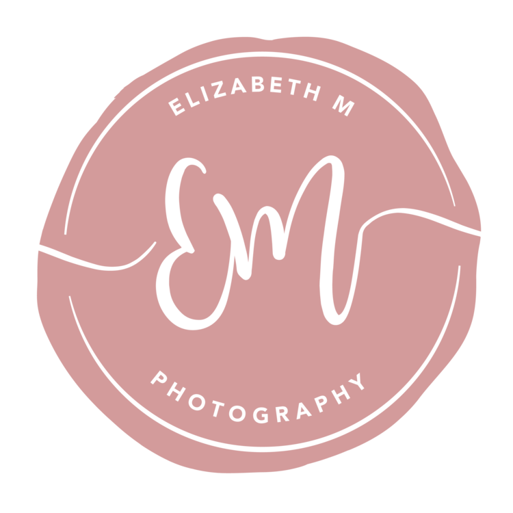 Elizabeth M Photography