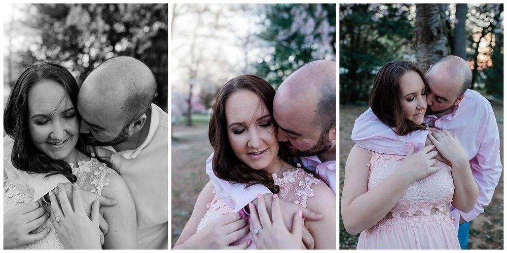 Elizabeth M Photography Norther Virginia Wedding Photographer Kayla and Jared Washington D.C. Engagement Session_0102.jpg