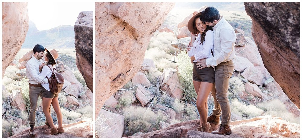 Elizabeth M Photography Northern Virginia Destination Wedding and Elopement Photographer Adventure Photography Zion National Park_0141.jpg