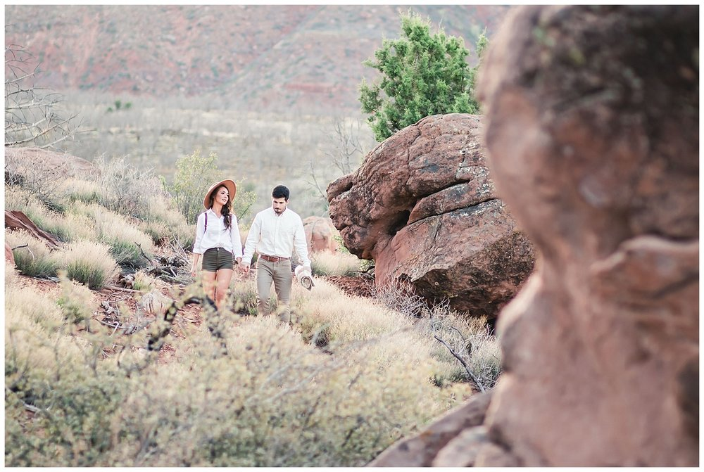 Elizabeth M Photography Northern Virginia Destination Wedding and Elopement Photographer Adventure Photography Zion National Park_0118.jpg