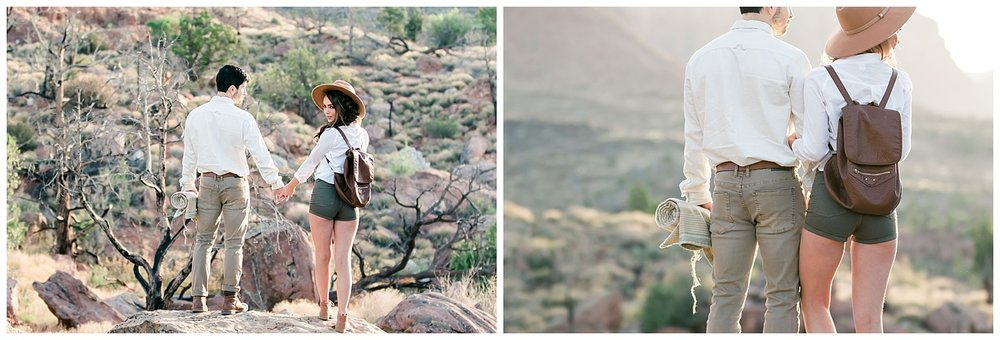 Elizabeth M Photography Northern Virginia Destination Wedding and Elopement Photographer Adventure Photography Zion National Park_0122.jpg