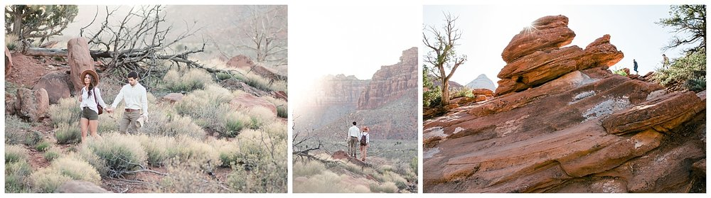 Elizabeth M Photography Northern Virginia Destination Wedding and Elopement Photographer Adventure Photography Zion National Park_0120.jpg