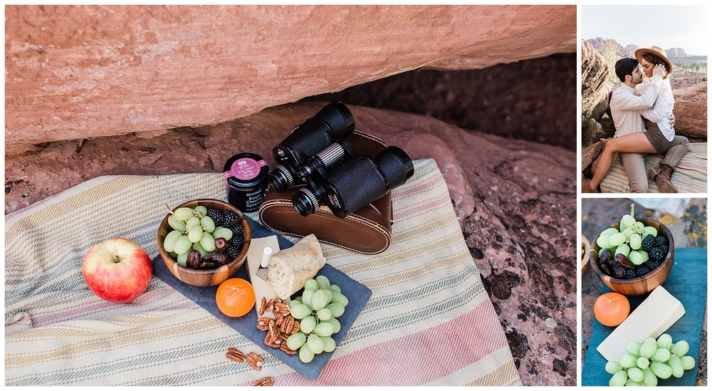 Elizabeth M Photography Northern Virginia Destination Wedding and Elopement Photographer Adventure Photography Zion National Park_0138.jpg