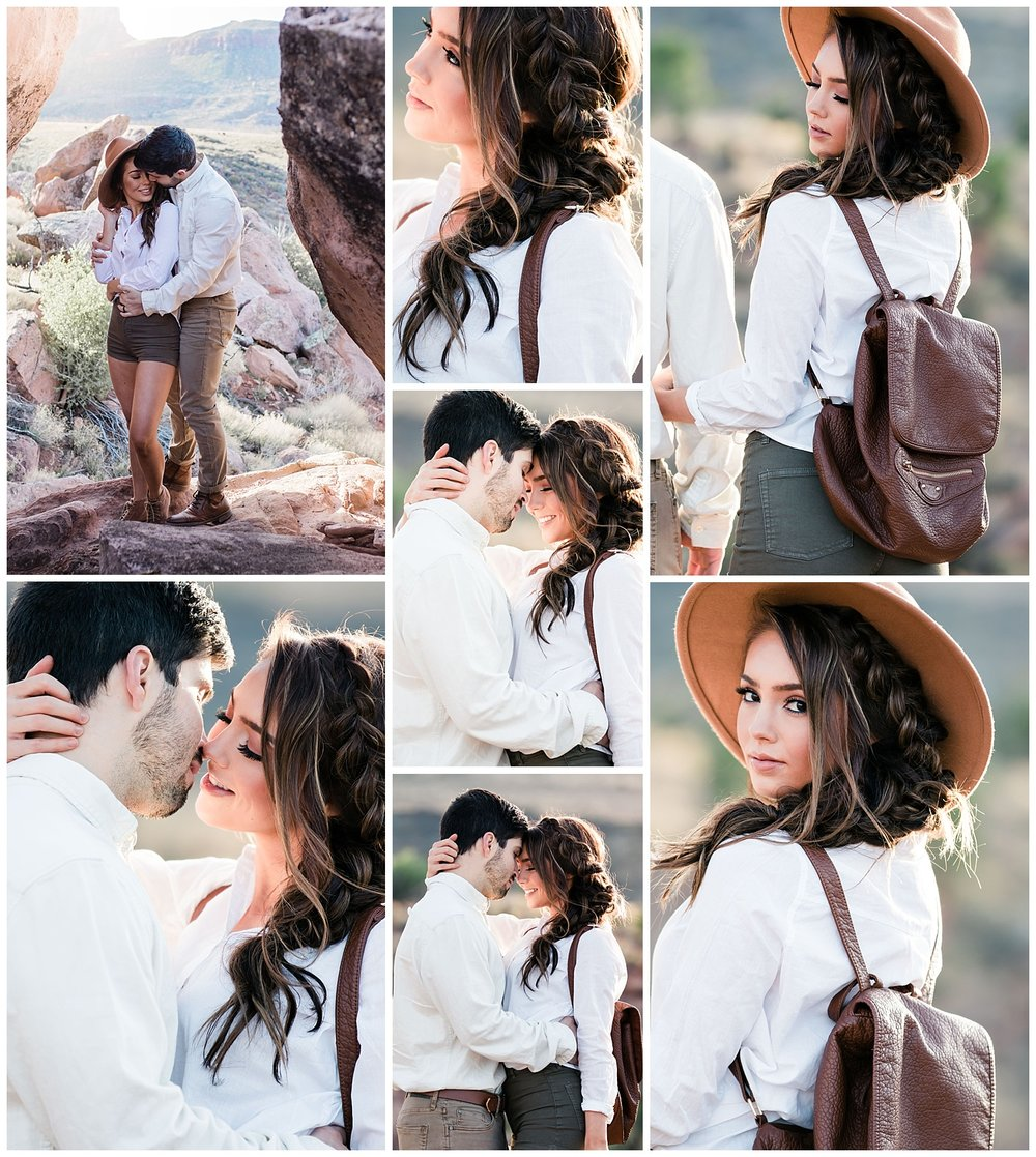 Elizabeth M Photography Northern Virginia Destination Wedding and Elopement Photographer Adventure Photography Zion National Park_0143.jpg