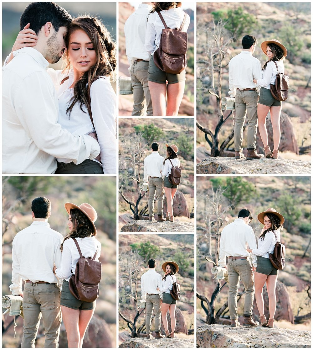 Elizabeth M Photography Northern Virginia Destination Wedding and Elopement Photographer Adventure Photography Zion National Park_0145.jpg