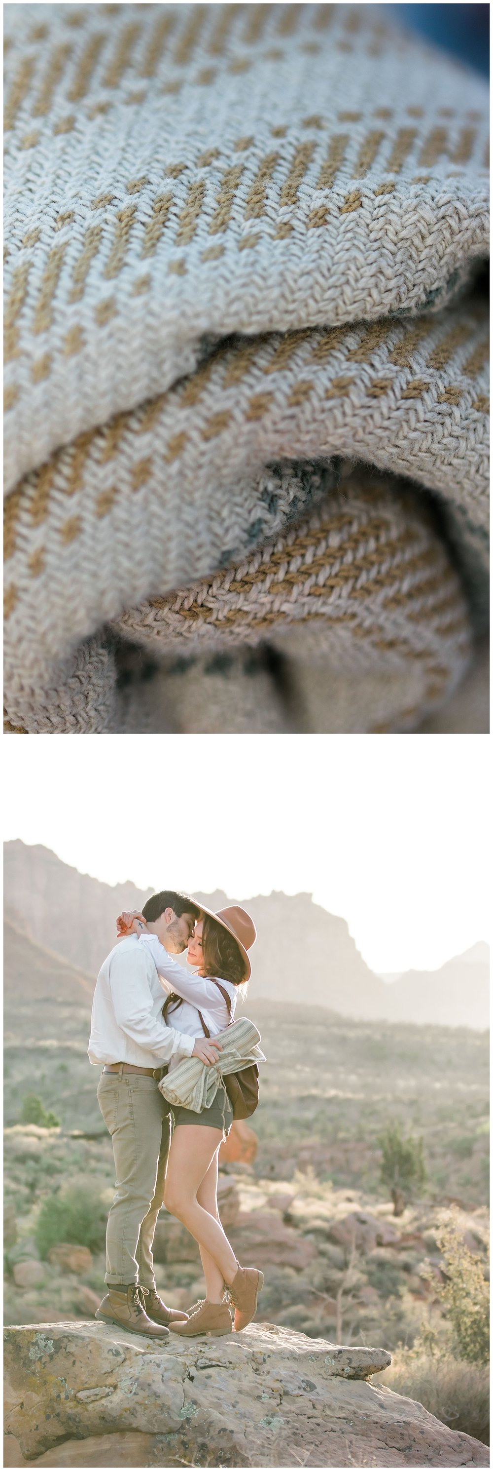 Elizabeth M Photography Northern Virginia Destination Wedding and Elopement Photographer Adventure Photography Zion National Park_0148.jpg