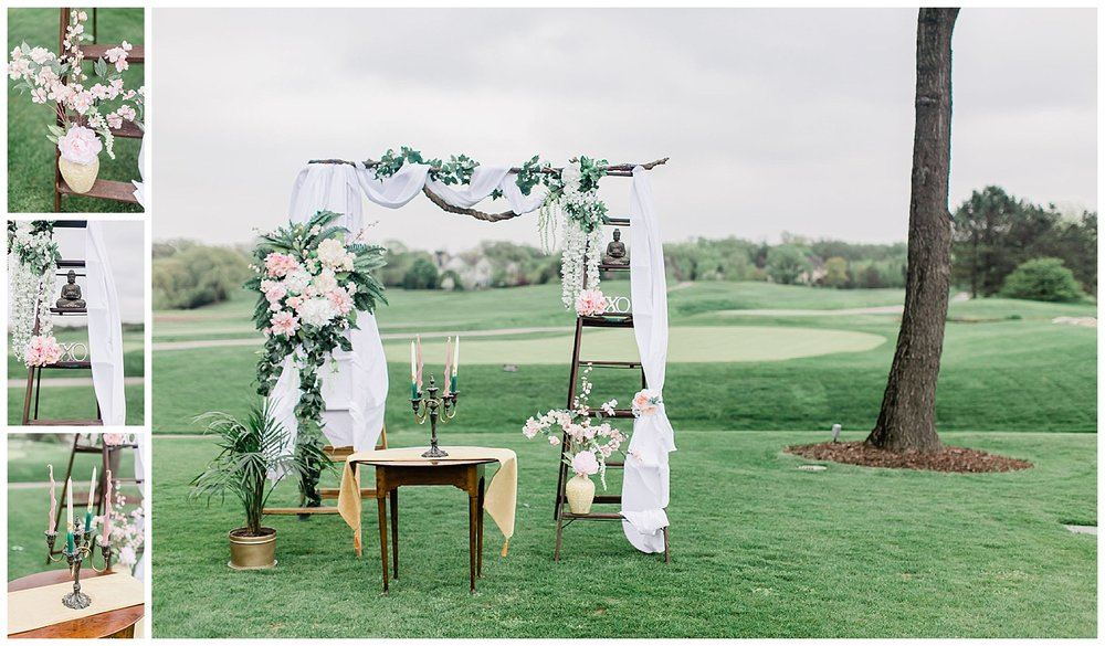 Elizabeth M Photography Northern Virginia Destination Wedding and Elopement Photographer Adventure Photography Zion National Park_0155.jpg