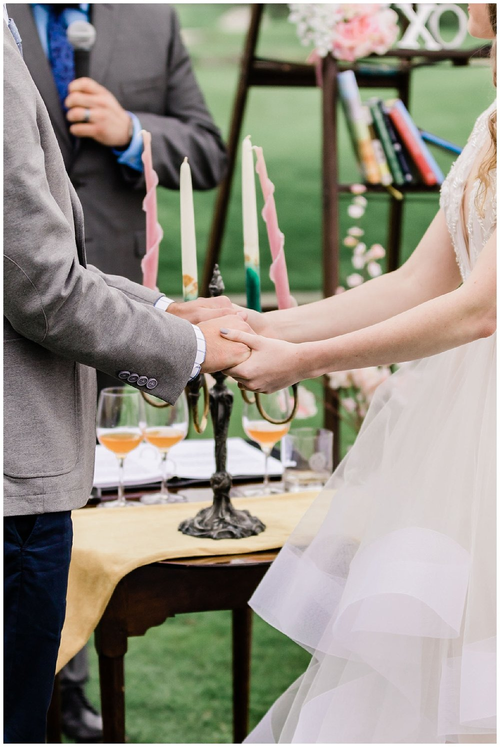 Elizabeth M Photography Northern Virginia Destination Wedding and Elopement Photographer Adventure Photography Zion National Park_0190.jpg