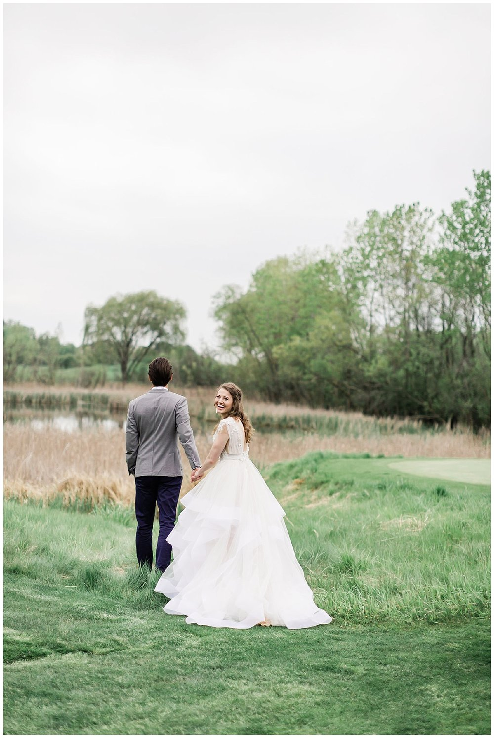 Elizabeth M Photography Northern Virginia Destination Wedding and Elopement Photographer Adventure Photography Zion National Park_0201.jpg