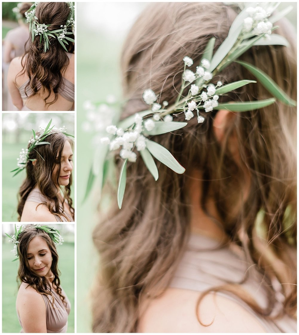 Elizabeth M Photography Northern Virginia Destination Wedding and Elopement Photographer Adventure Photography Zion National Park_0212.jpg