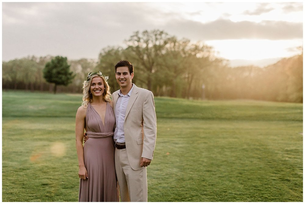 Elizabeth M Photography Northern Virginia Destination Wedding and Elopement Photographer Adventure Photography Zion National Park_0235.jpg