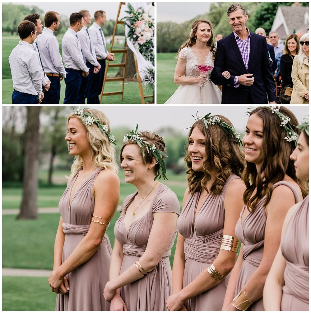 Elizabeth M Photography Northern Virginia Destination Wedding and Elopement Photographer Adventure Photography Zion National Park_0184.jpg