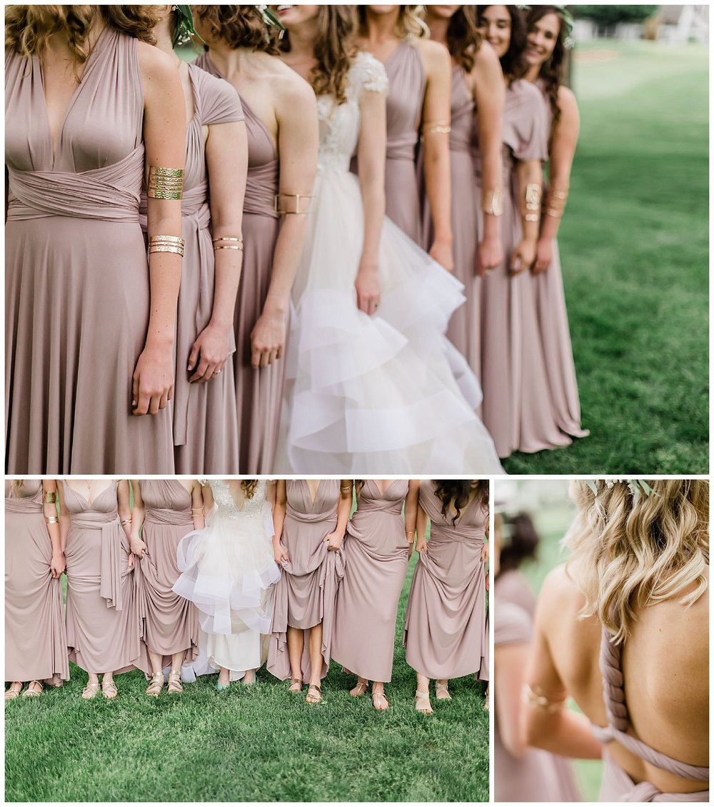 Elizabeth M Photography Northern Virginia Destination Wedding and Elopement Photographer Adventure Photography Zion National Park_0215.jpg