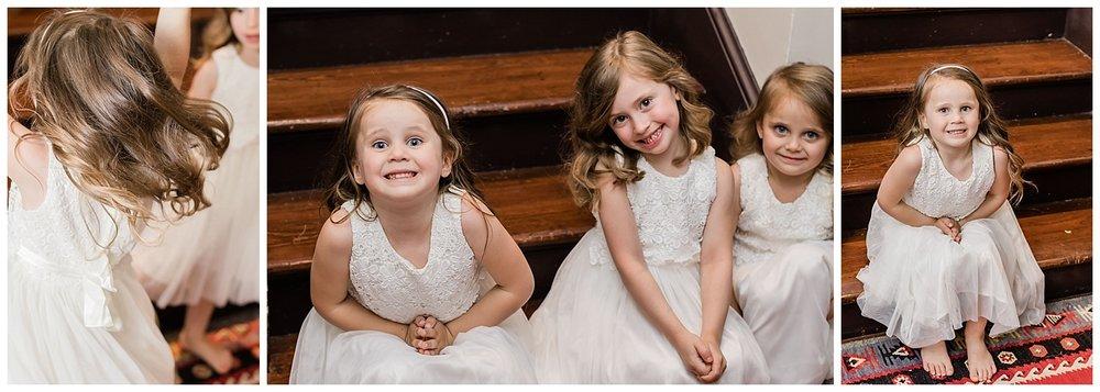 Elizabeth M Photography Charlottesville Wedding Photography_0274.jpg