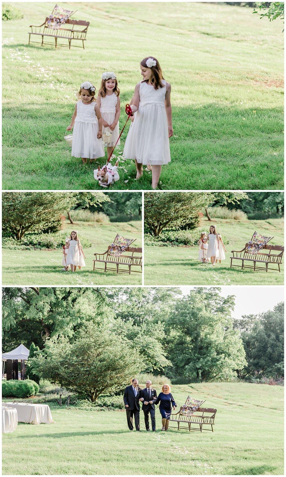 Elizabeth M Photography Charlottesville Wedding Photography_0279.jpg