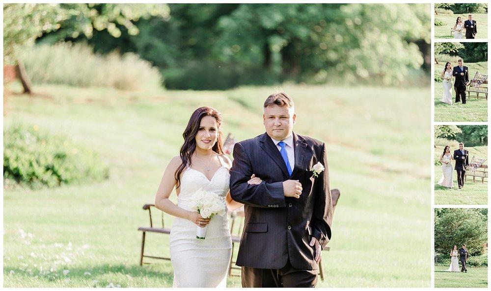 Elizabeth M Photography Charlottesville Wedding Photography_0281.jpg
