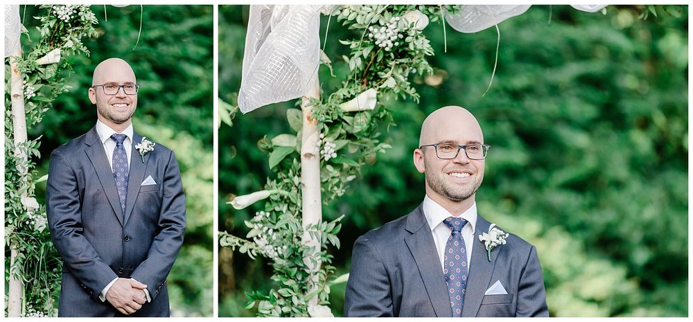 Elizabeth M Photography Charlottesville Wedding Photography_0282.jpg