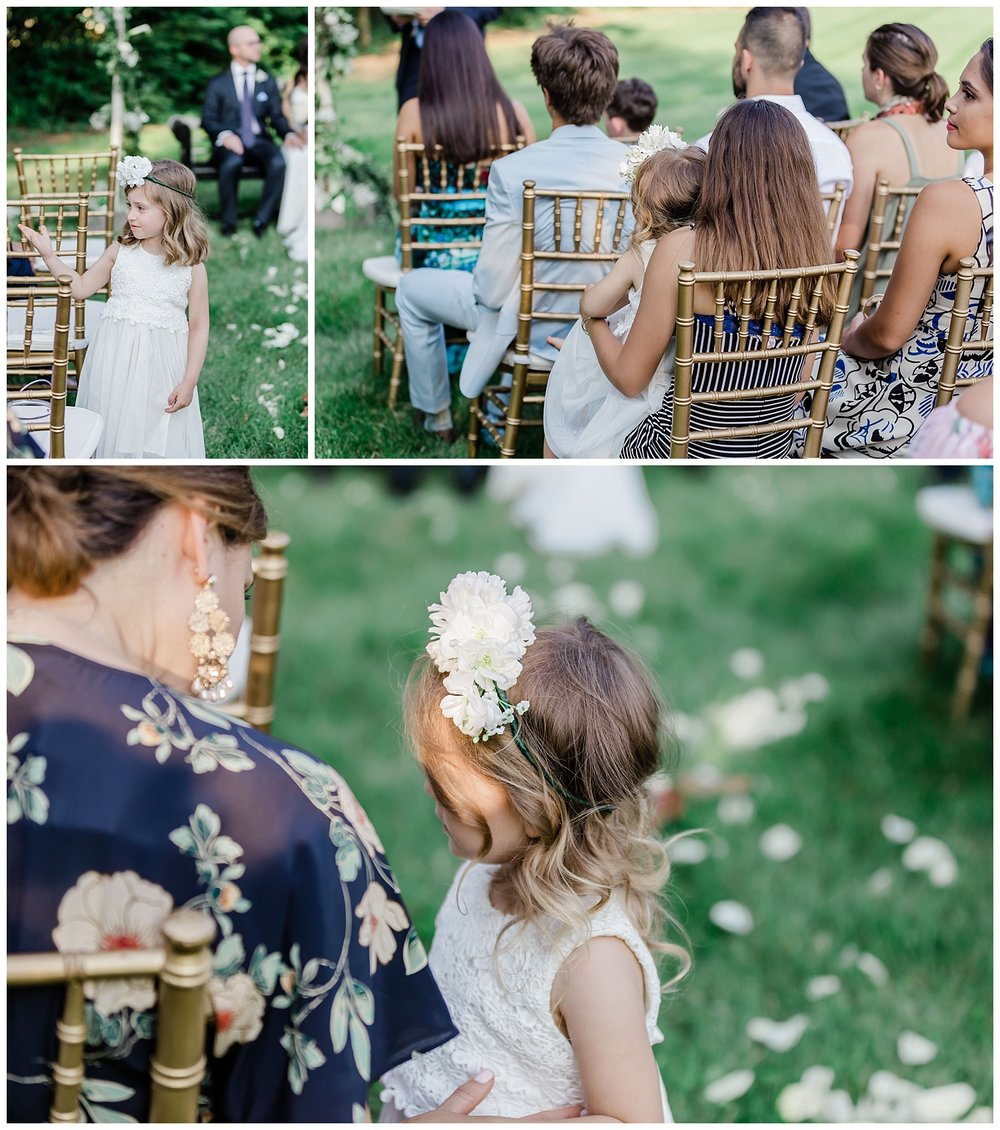 Elizabeth M Photography Charlottesville Wedding Photography_0283.jpg