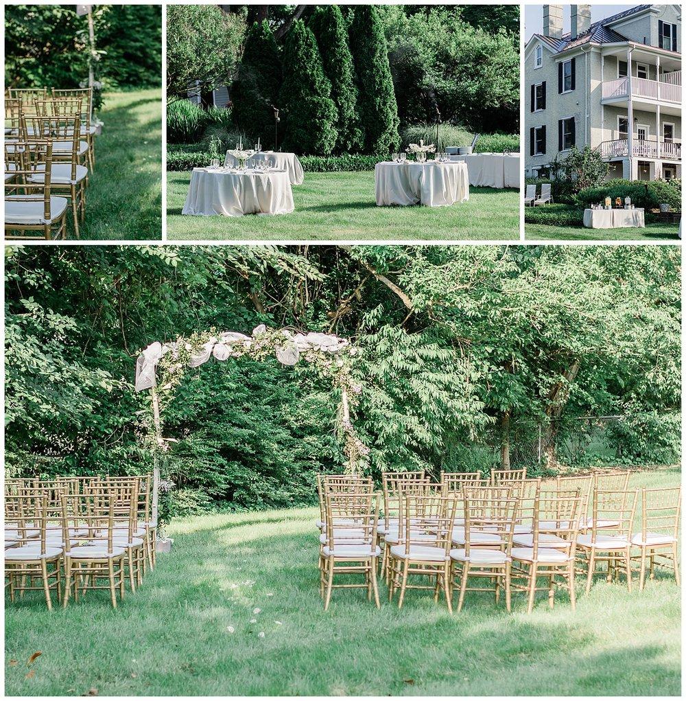 Elizabeth M Photography Charlottesville Wedding Photography_0284.jpg