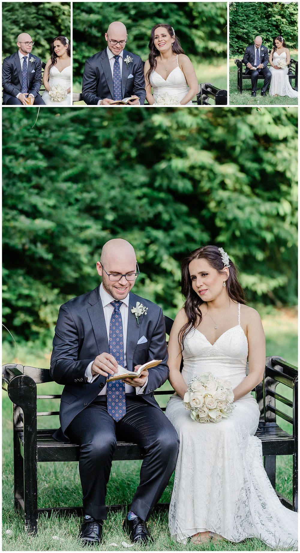 Elizabeth M Photography Charlottesville Wedding Photography_0285.jpg