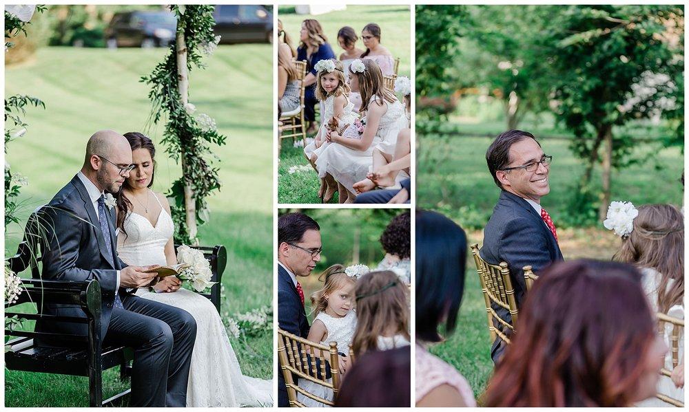Elizabeth M Photography Charlottesville Wedding Photography_0286.jpg