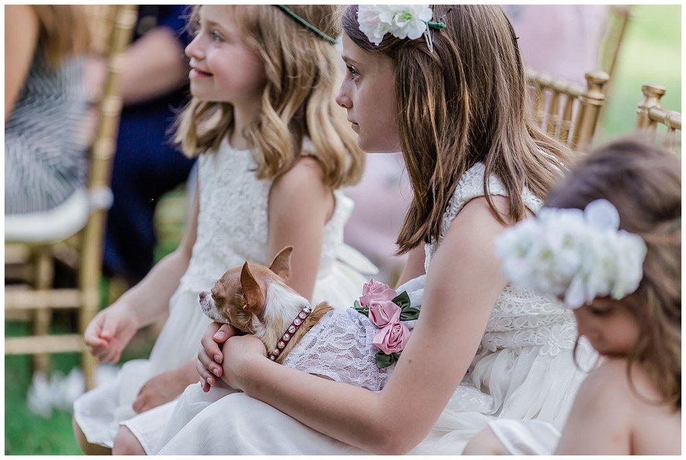 Elizabeth M Photography Charlottesville Wedding Photography_0288.jpg