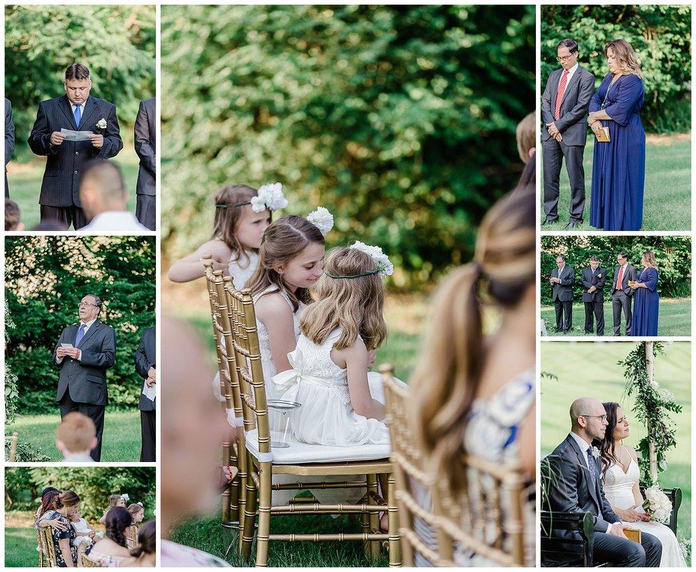 Elizabeth M Photography Charlottesville Wedding Photography_0287.jpg