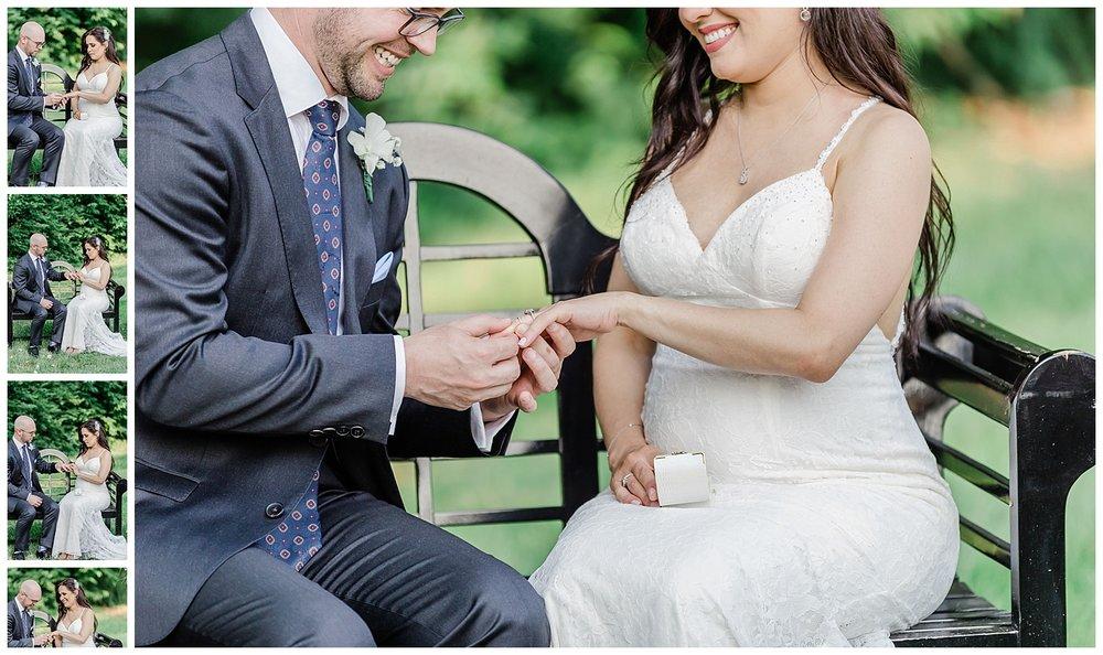 Elizabeth M Photography Charlottesville Wedding Photography_0290.jpg