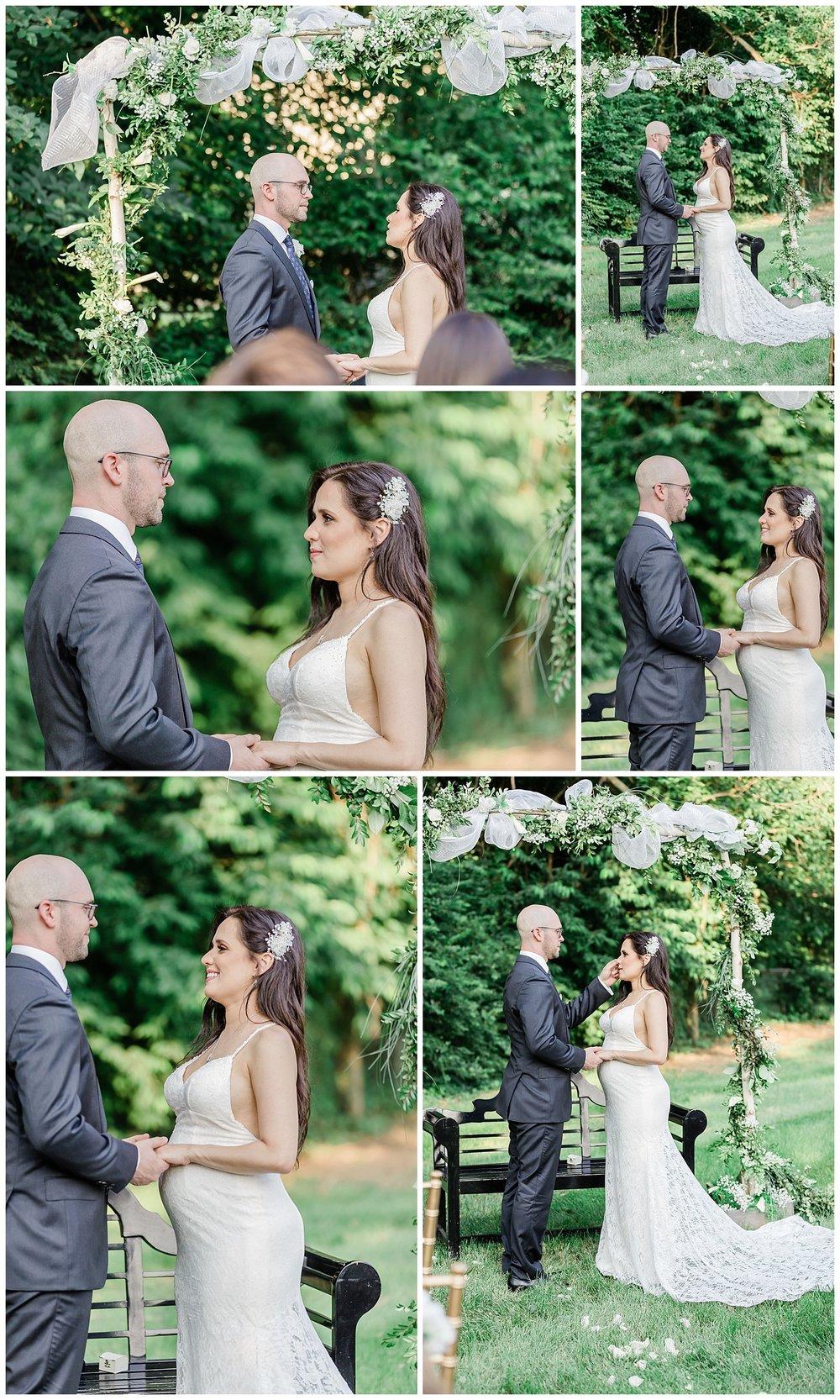 Elizabeth M Photography Charlottesville Wedding Photography_0291.jpg